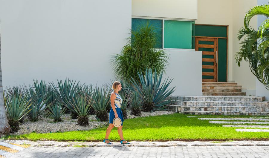 best photographer in cancun elena fedorova