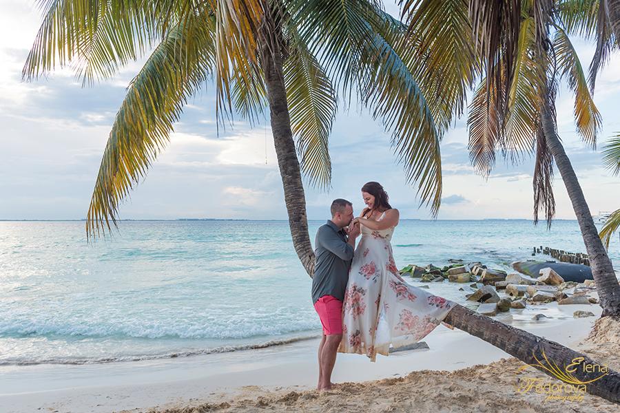 isla mujeres photographers