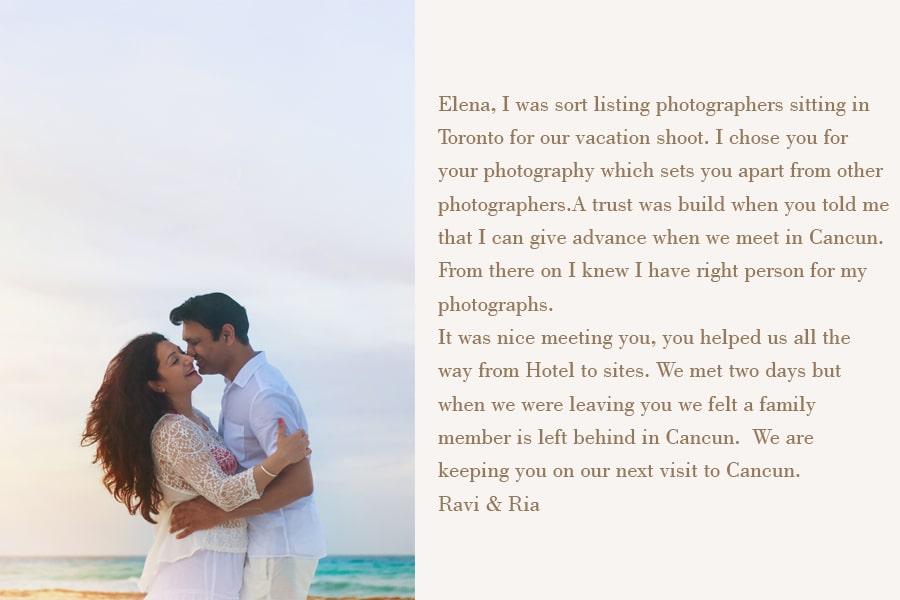 cancun photos reviews