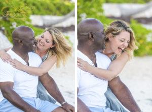 candid photos honeymoon