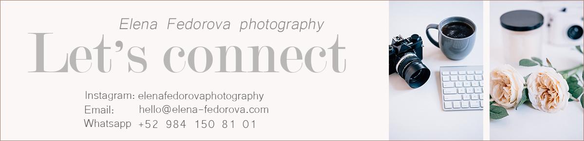 contact honeymoon photographer