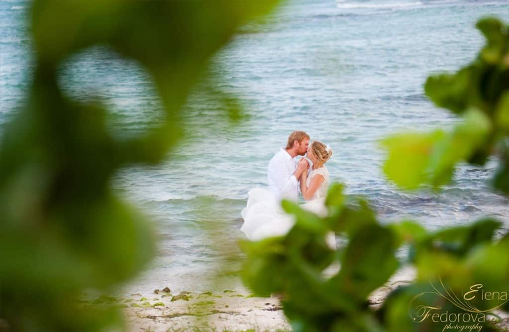 destination-wedding-photographer-mexico