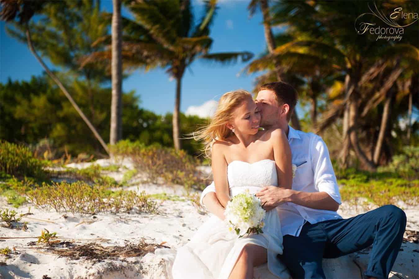 Mayan riviera wedding photographer elena fedorova for Riviera maya wedding photographer