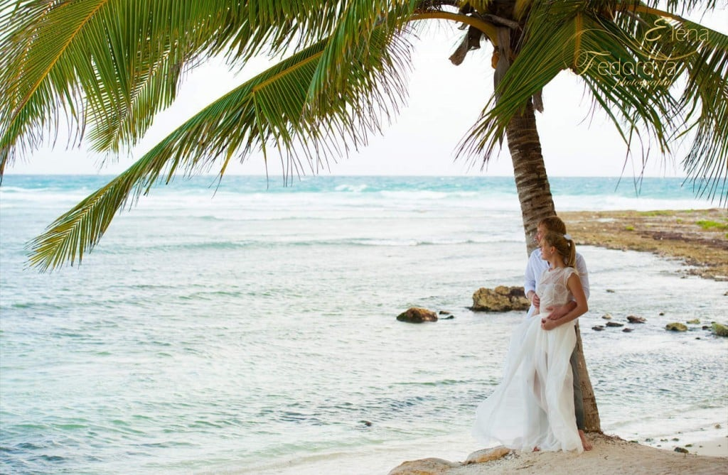 mexico-destination-wedding-photographer