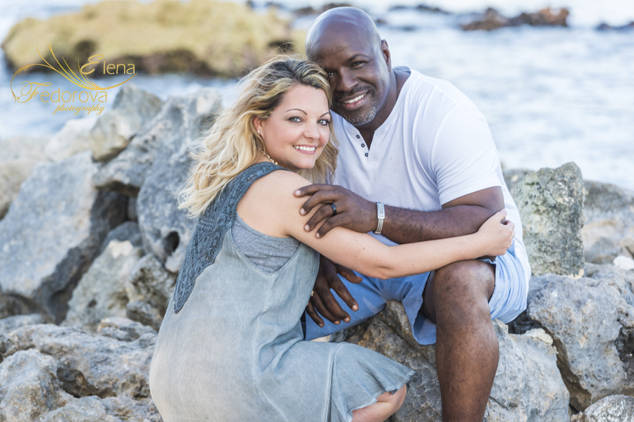 romantic couple honeymoon photography
