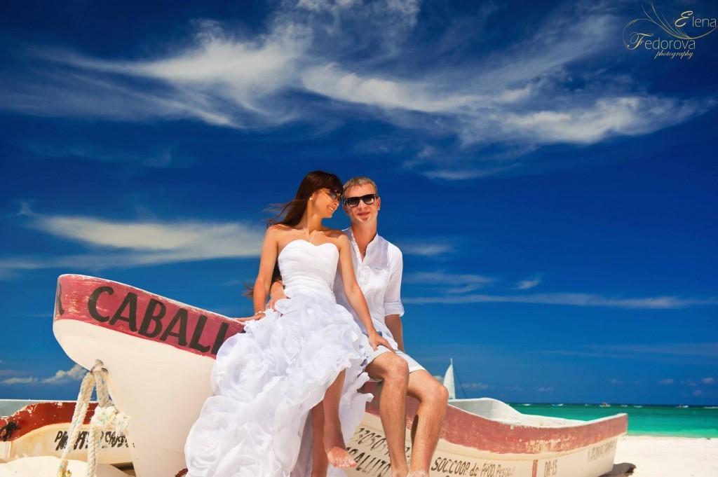 tulum wedding