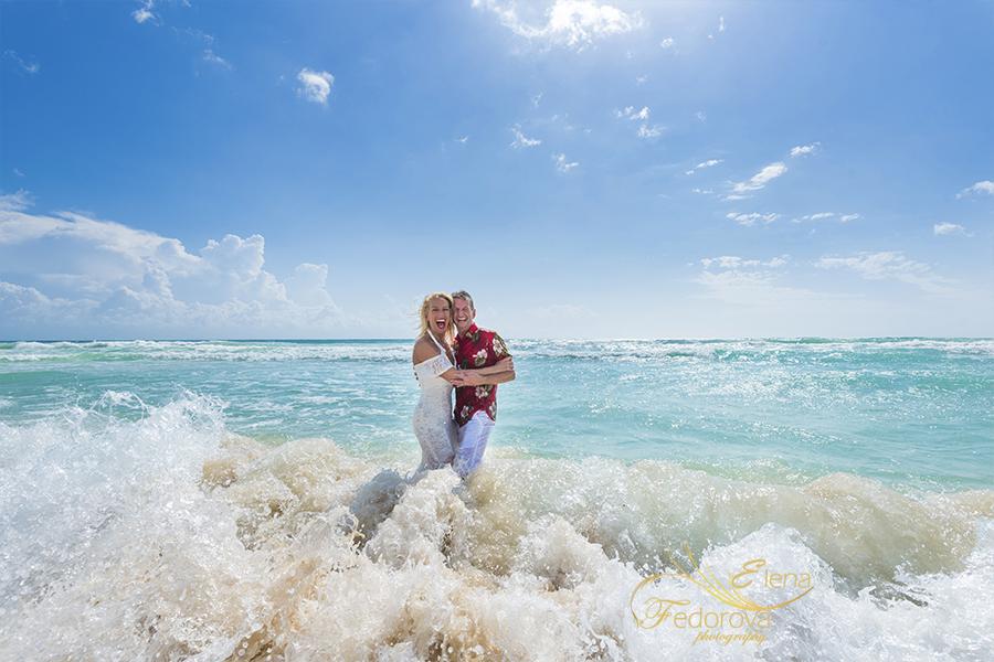 vacation mexico cancun best honeymoon