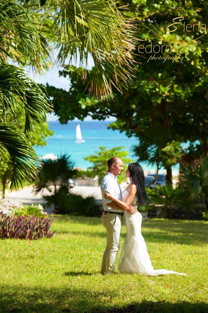 wedding-photographer-in-riviera-maya