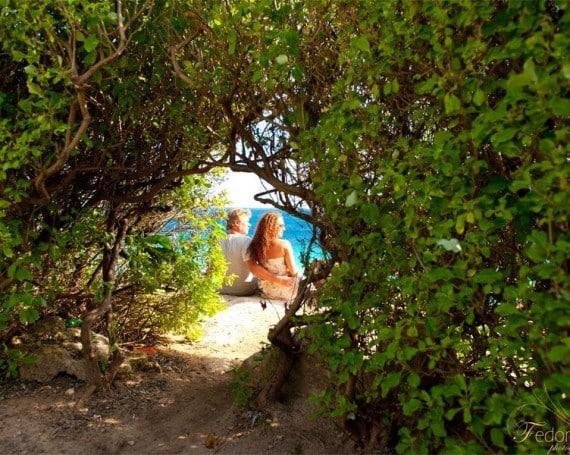 Isla Mujeres photographer.