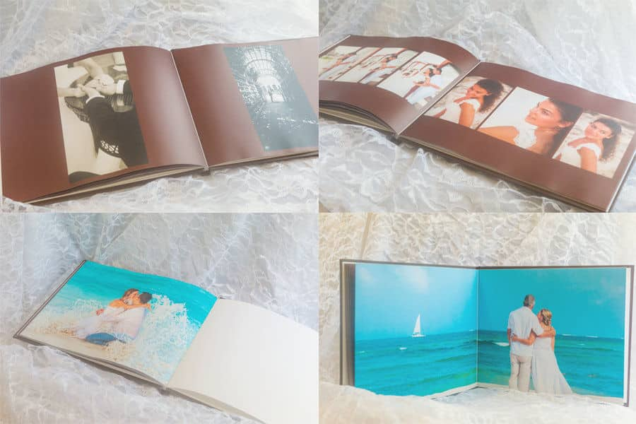 photo book mexico