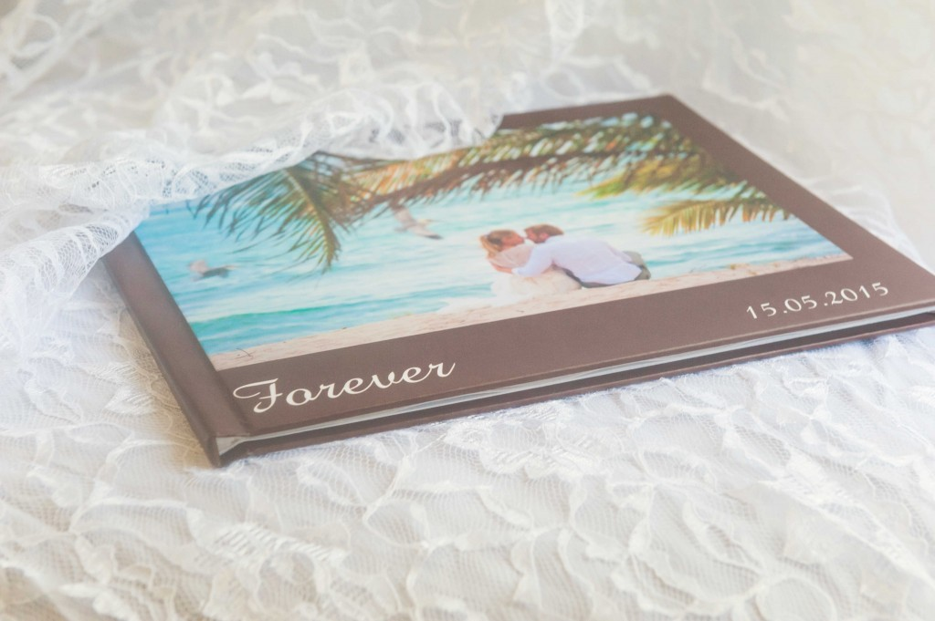 professional photobooks mexico cancun