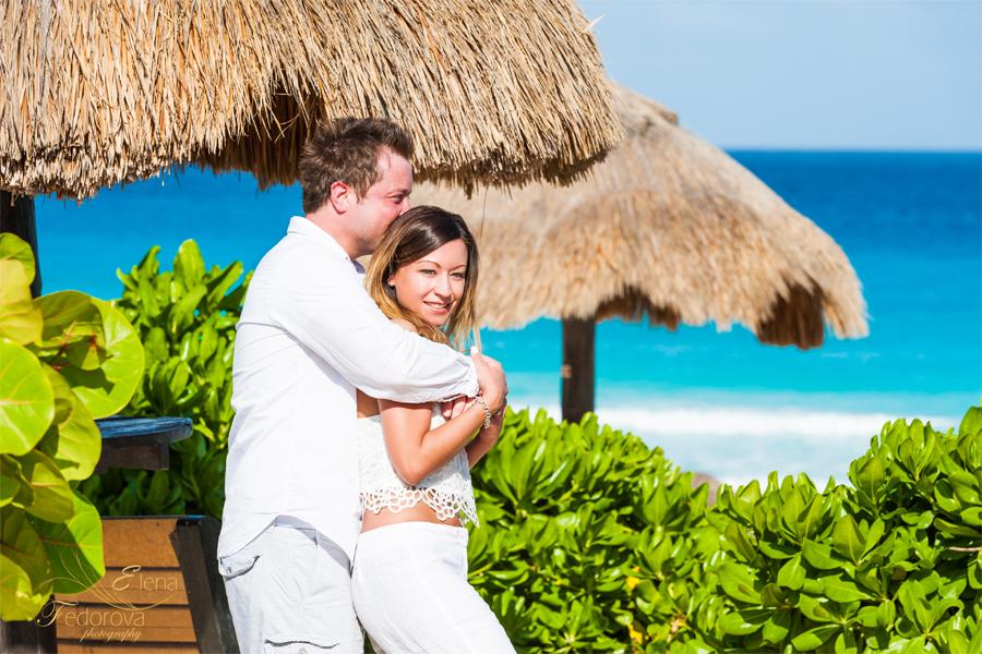 cancun mexico photographer