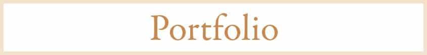 portfolio logo photo