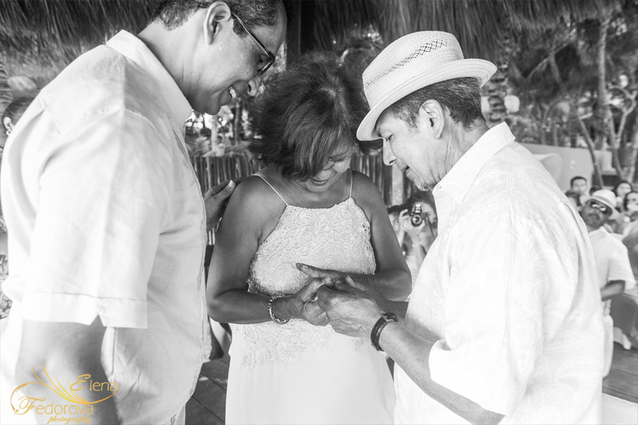 soliman bay weddings