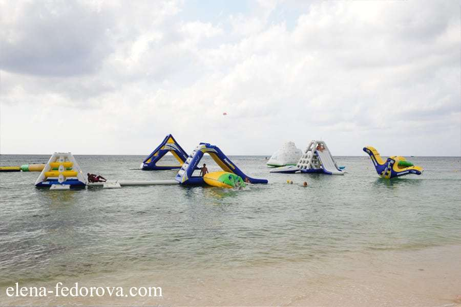 fun things to do in cozumel