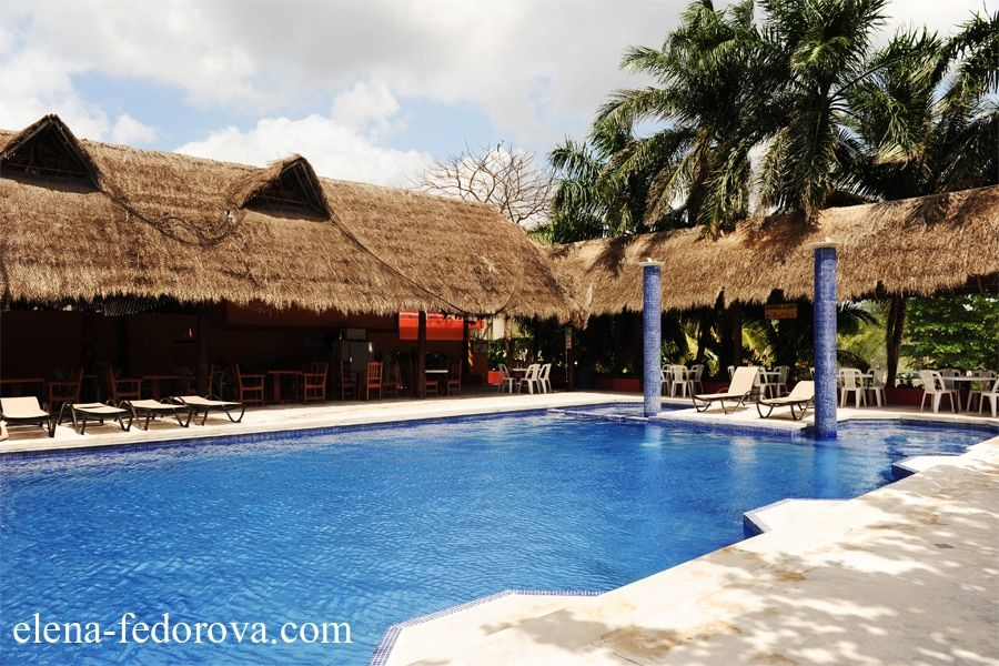 things to see in cozumel mexico