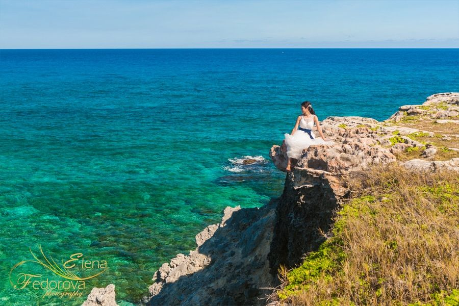 isla mujeres pictures