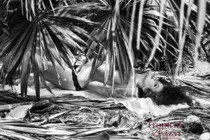 boudoir photography mexico