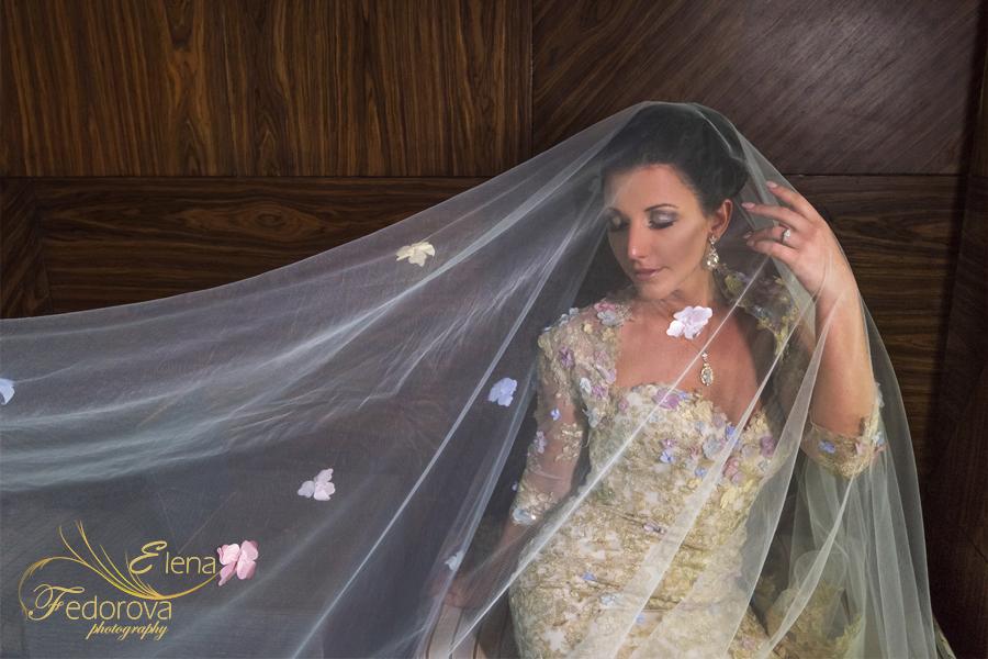 beautiful bride secrets silversand riviera