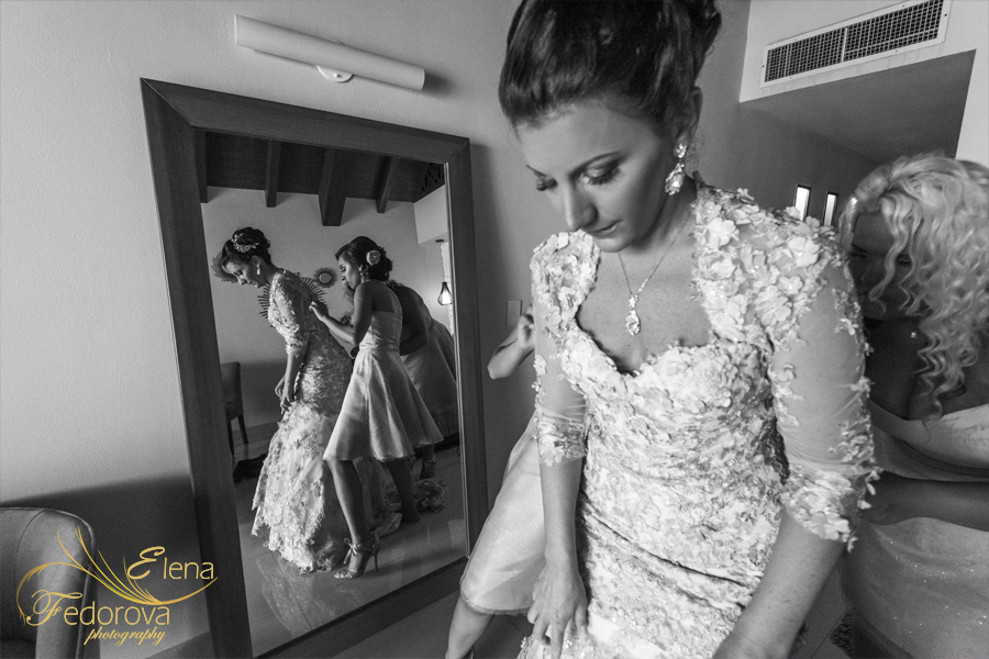 black and white wedding photos secrets silversand