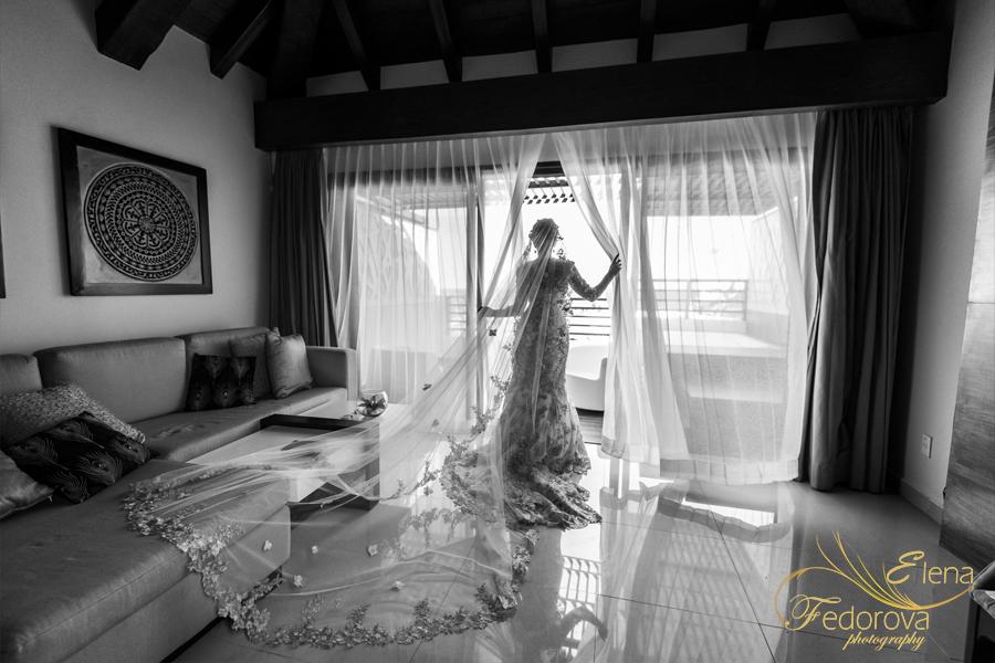bride secrets silversand riviera