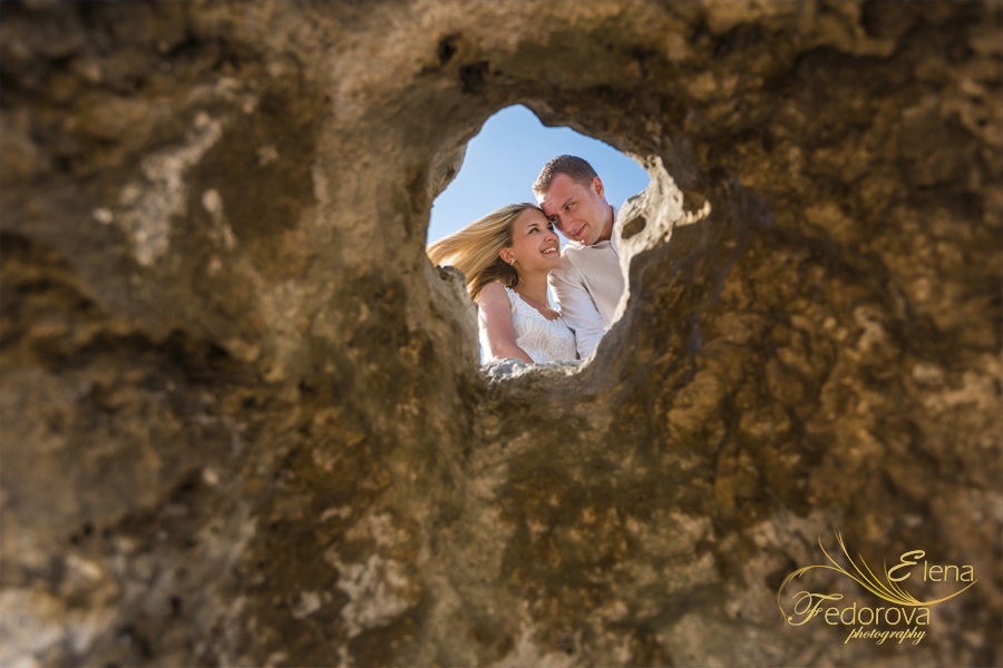 creative photography cozumel