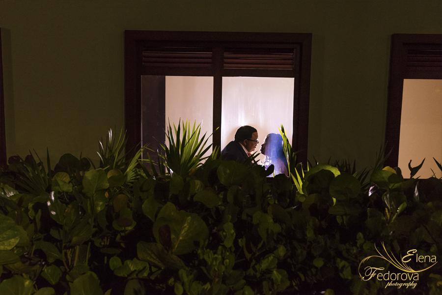 creative wedding photo secrets playa mujeres
