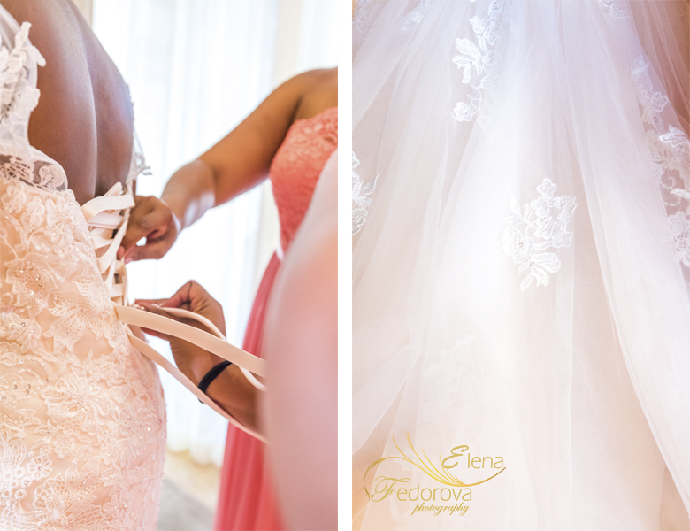wedding dress secrets playa mujeres
