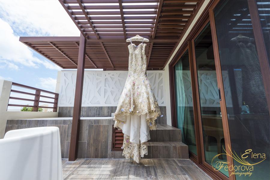 wedding dress secrets silversand riviera