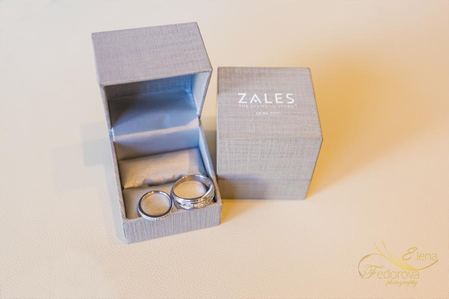 wedding rings secrets playa mujeres
