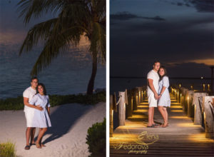 cancun photographer nizuc resort