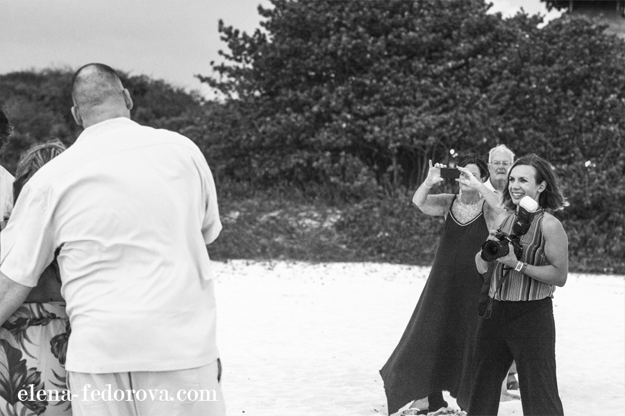 backstage photographer weddings