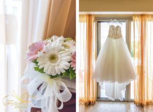 grand riviera princess wedding details