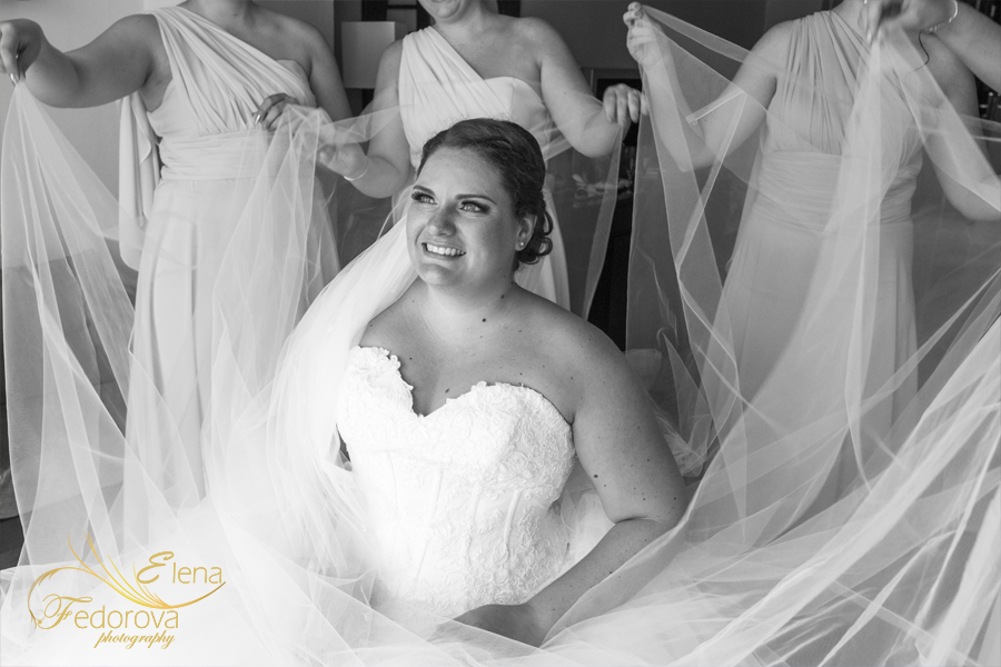 grand riviera princess weddings photographer