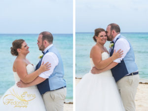 grand riviera princess weddings photography