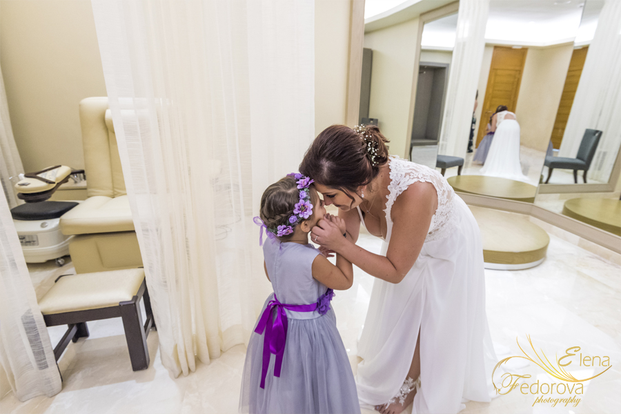 barcelo palace deluxe weddings photographers