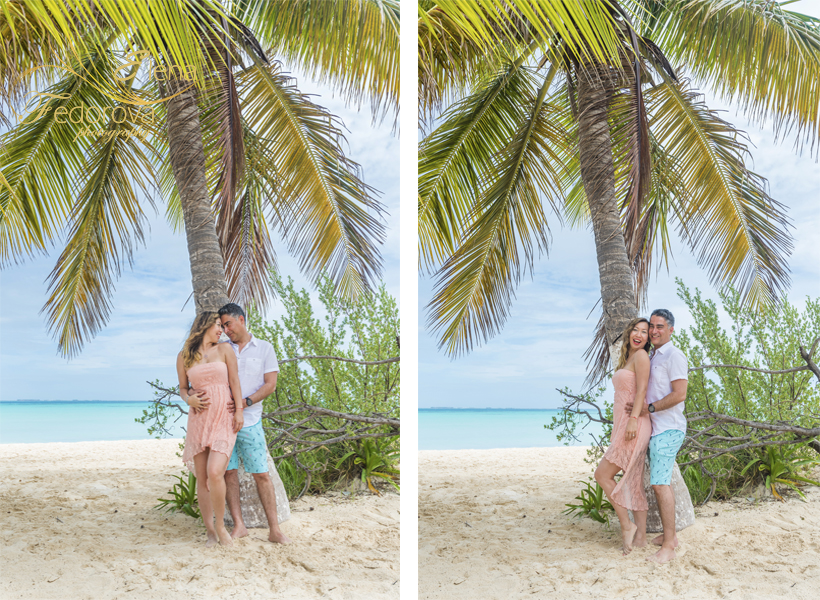 photography in isla mujeres