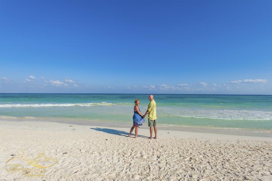 photos to take at the beach