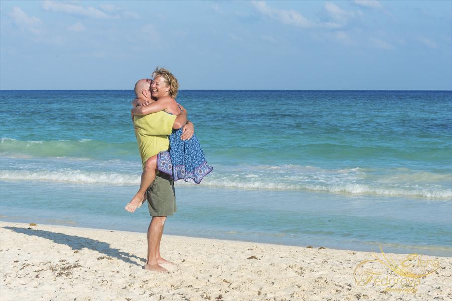 photoshoot ideas in the beach