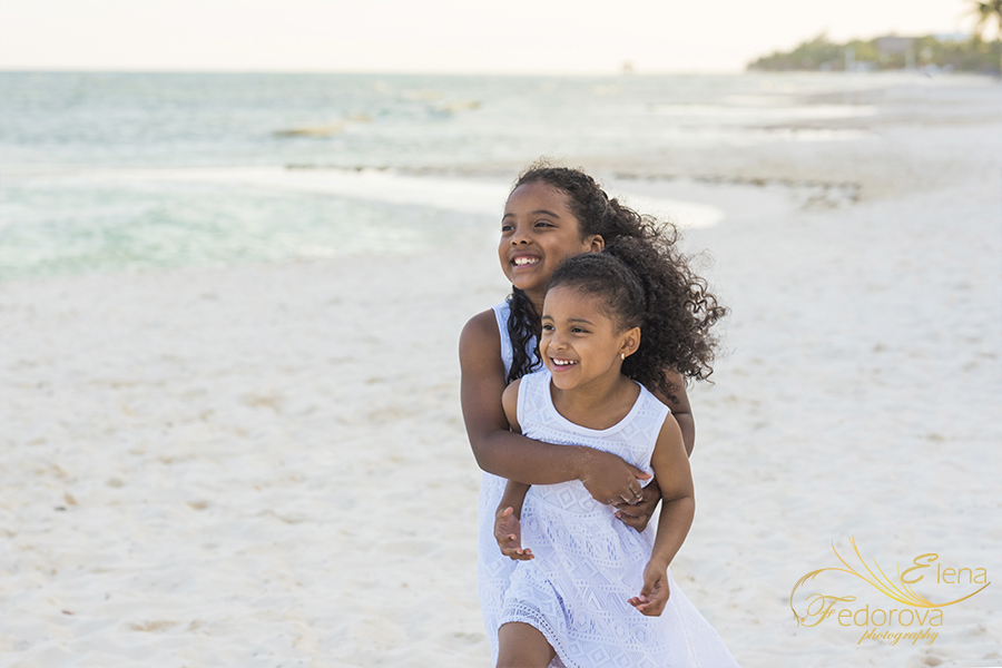 family photographer at grand velas
