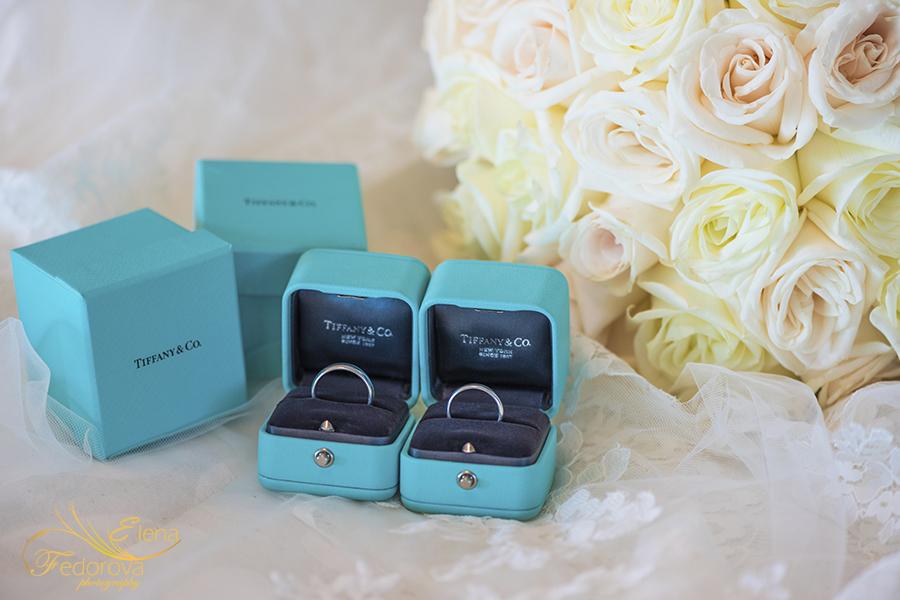 wedding details rings
