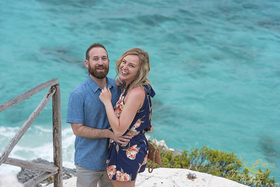 lovely proposal photos