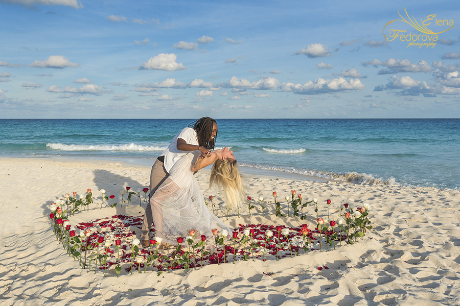 lgbt proposal cancun mexico