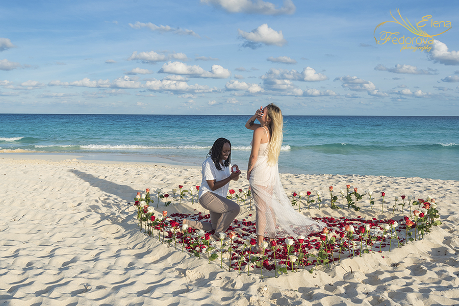 lgbt proposal mexico cancun