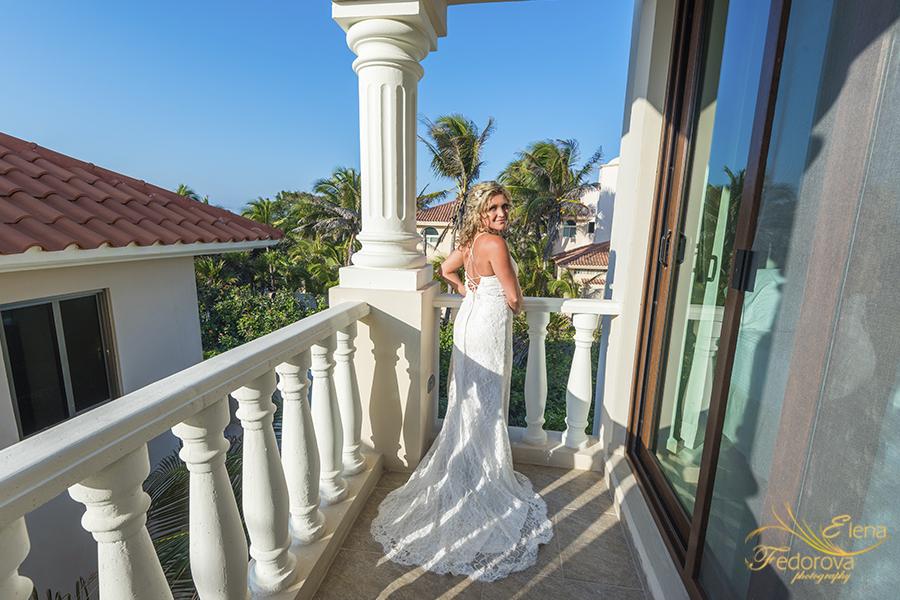 casa sofia tulum mexico wedding lgbt