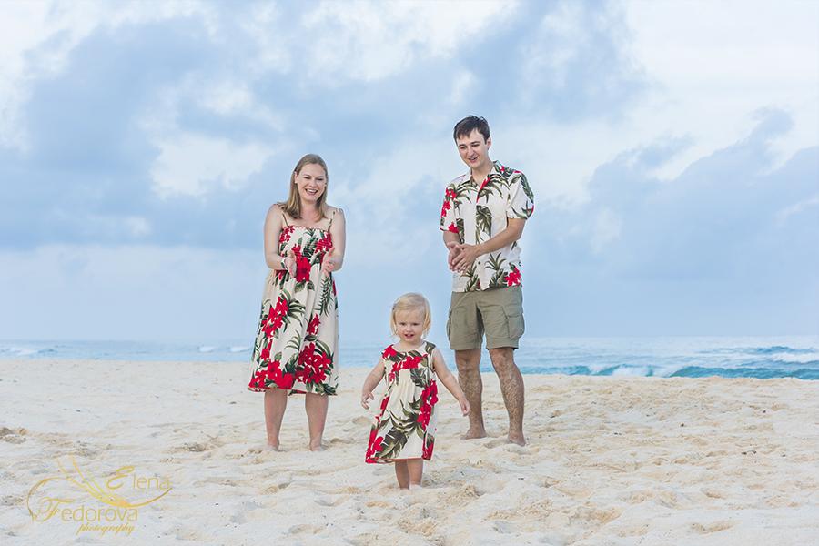family photo shoot ideas posing