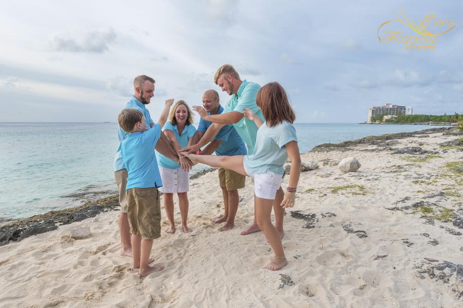 ten best ideas posing family photo shoot