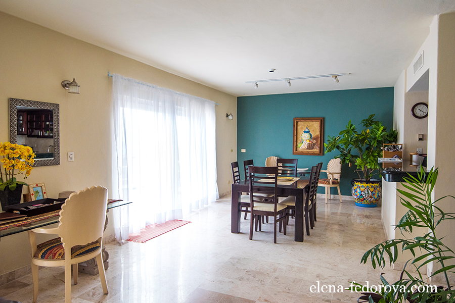 cancun real estate photographer