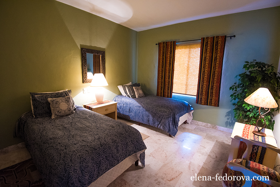 cancun real estate photos sell