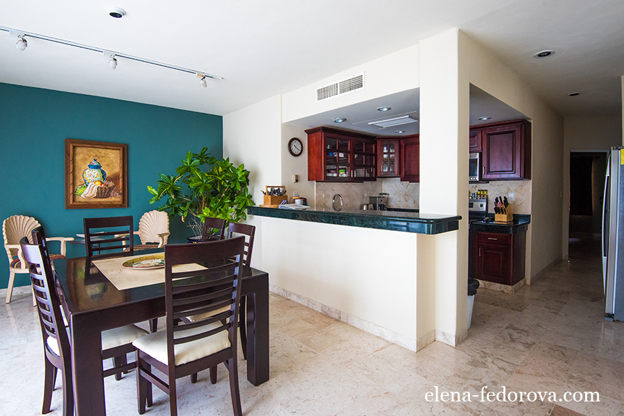 real estate photographer cancun